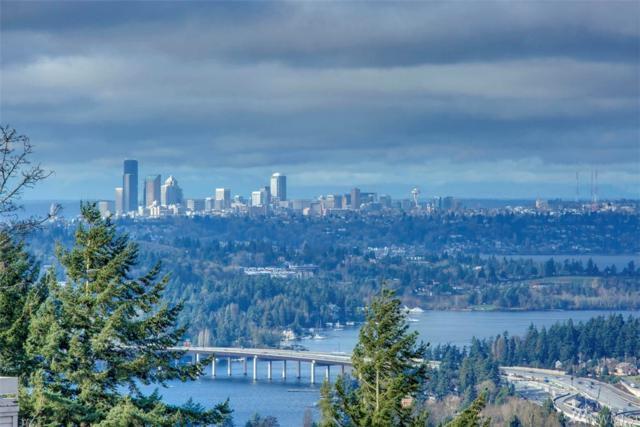 14006 SE 44th Place, Bellevue, WA 98006 (#1233439) :: The DiBello Real Estate Group