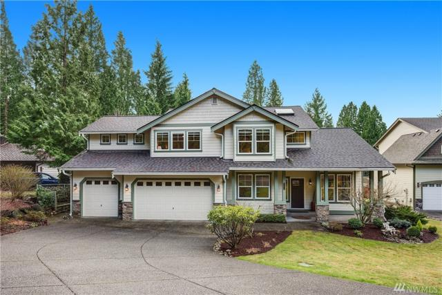 21310 73rd Dr SE, Woodinville, WA 98072 (#1233447) :: The Snow Group at Keller Williams Downtown Seattle