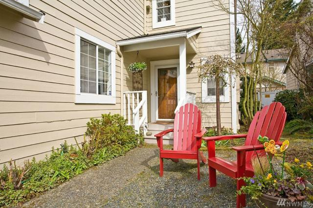 7823 196th St SW D, Edmonds, WA 98026 (#1233456) :: Homes on the Sound