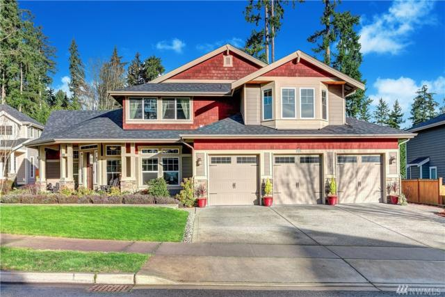215 233RD Place SE, Bothell, WA 98021 (#1233485) :: The DiBello Real Estate Group