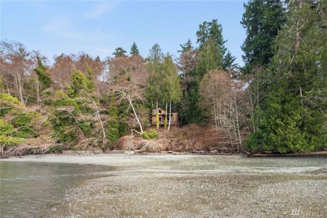 19223 Robinwood Rd SW, Vashon, WA 98070 (#1233498) :: Homes on the Sound