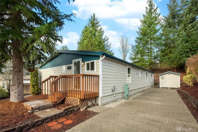 12626 NE 189th St, Bothell, WA 98011 (#1233514) :: The Snow Group at Keller Williams Downtown Seattle