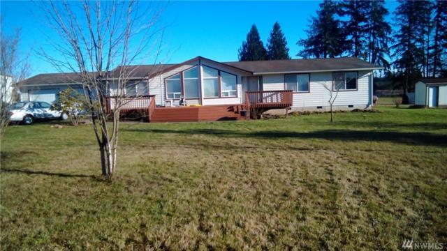 143 Kenita Lane, Onalaska, WA 98570 (#1233553) :: Tribeca NW Real Estate