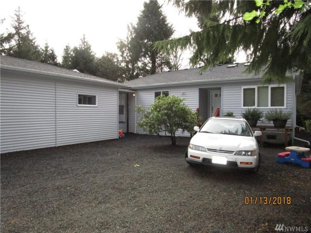 507 Quinault Ave SE, Ocean Shores, WA 98569 (#1233572) :: Homes on the Sound