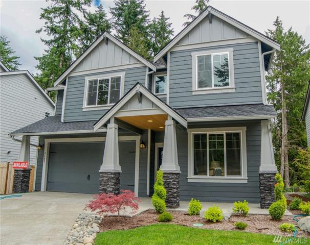 5608 Makovich Place, Gig Harbor, WA 98335 (#1233584) :: Keller Williams Realty