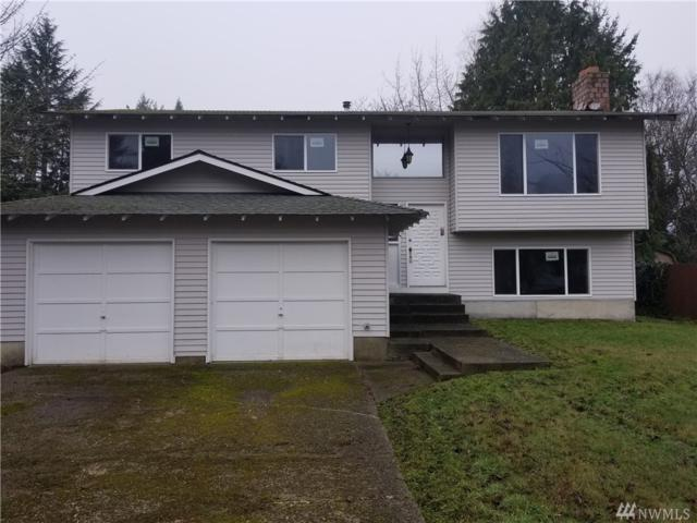 33123 36th Ave Ave SW, Federal Way, WA 98023 (#1233591) :: Homes on the Sound