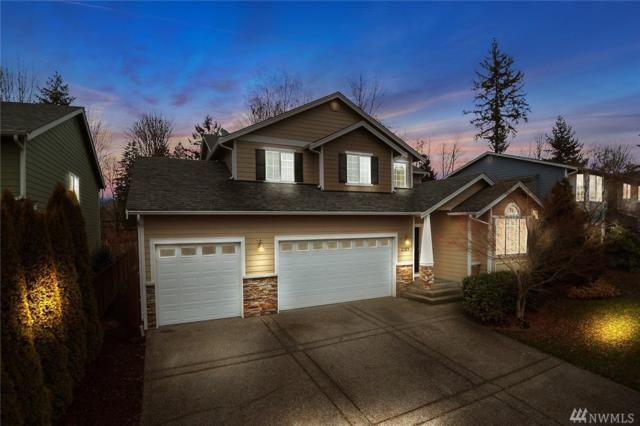 1309 175th St SW, Lynnwood, WA 98037 (#1233608) :: The Madrona Group