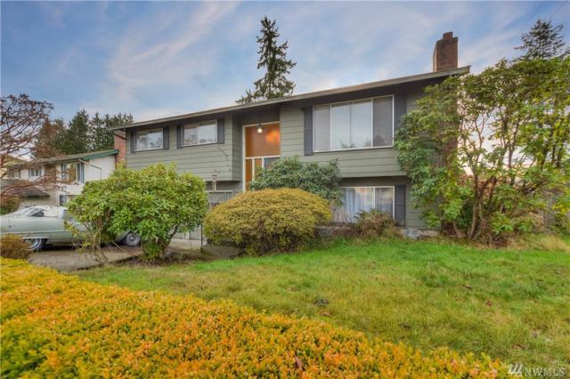 702 91st Place SE, Everett, WA 98208 (#1233618) :: The Madrona Group