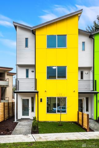 7531 43rd Ave S, Seattle, WA 98118 (#1233619) :: Homes on the Sound