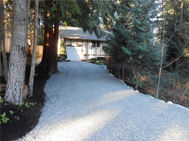 4111 Timberline Rd, Clinton, WA 98236 (#1233622) :: Homes on the Sound