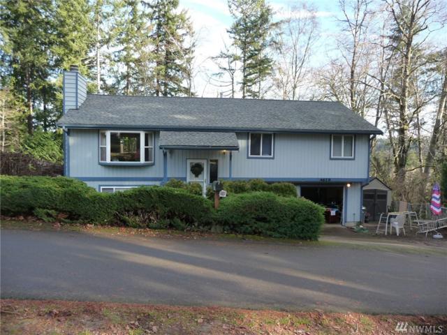 4619 SE Basswood Ct SE, Port Orchard, WA 98366 (#1233625) :: Mike & Sandi Nelson Real Estate