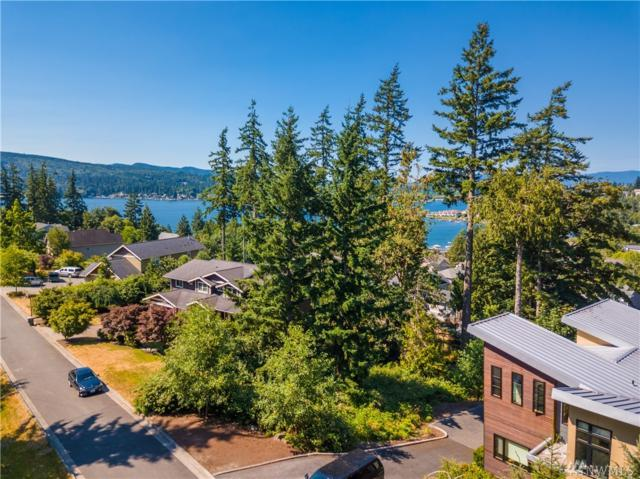 0 Huntington St, Bellingham, WA 98226 (#1233648) :: Brandon Nelson Partners