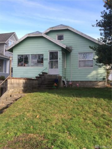 2221 Highland Ave, Everett, WA 98201 (#1233674) :: Tribeca NW Real Estate