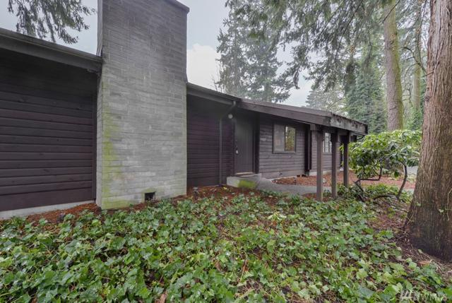 19007 46th Ave S, SeaTac, WA 98188 (#1233684) :: The DiBello Real Estate Group