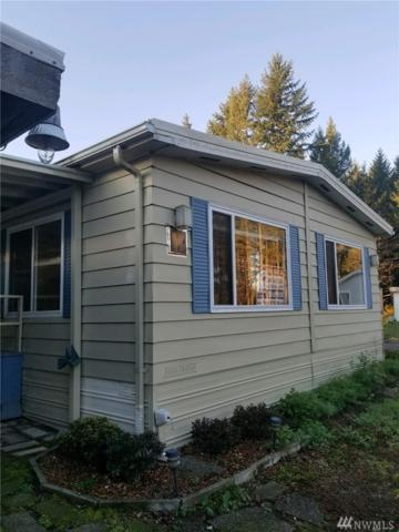 9111 66th Ave NW #126, Gig Harbor, WA 98332 (#1233688) :: Keller Williams Realty