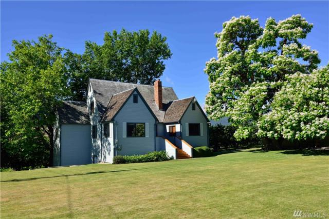 5116 Blair Slack Rd, Wenatchee, WA 98801 (#1233708) :: Nick McLean Real Estate Group