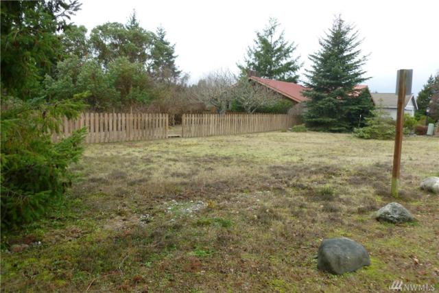999 Brittany Lane, Sequim, WA 98382 (#1233718) :: Homes on the Sound