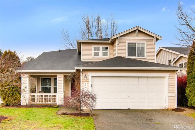 6401 129th St SE, Snohomish, WA 98296 (#1233721) :: The Home Experience Group Powered by Keller Williams