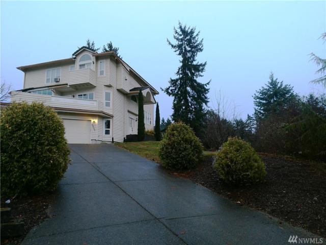 9645 Amanda Dr NE, Olympia, WA 98516 (#1233724) :: Tribeca NW Real Estate