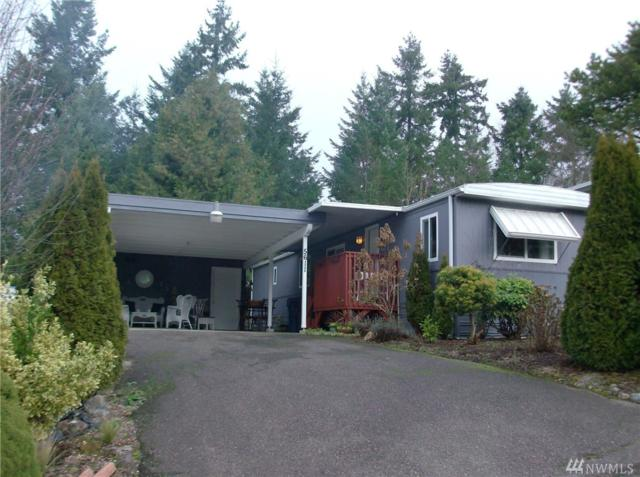 5611 88th St Ct E, Puyallup, WA 98371 (#1233731) :: Homes on the Sound