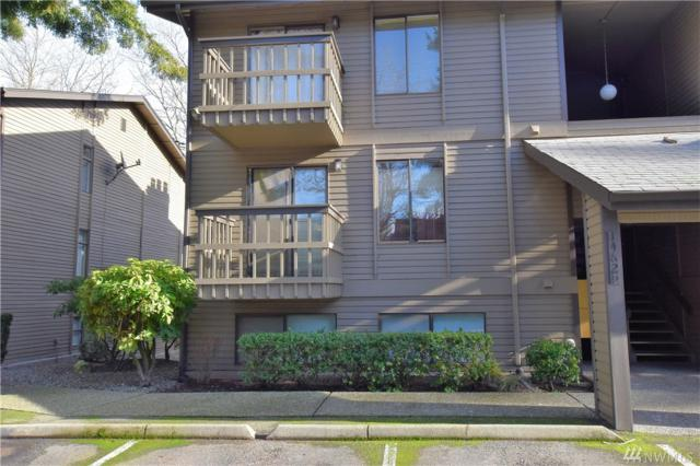 14630 NE 35th St #105, Bellevue, WA 98007 (#1233736) :: Ben Kinney Real Estate Team