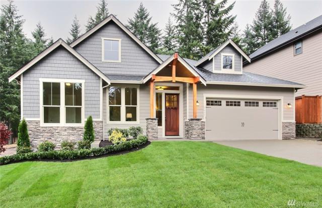 33422 220th Place SE, Auburn, WA 98092 (#1233743) :: Homes on the Sound