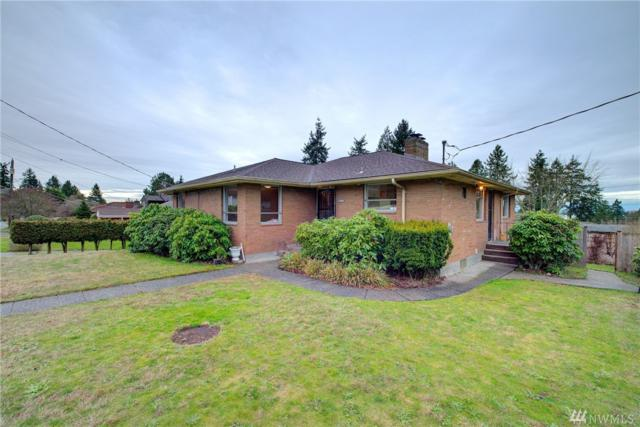 11639 2nd Ave NW, Seattle, WA 98177 (#1233747) :: Alchemy Real Estate