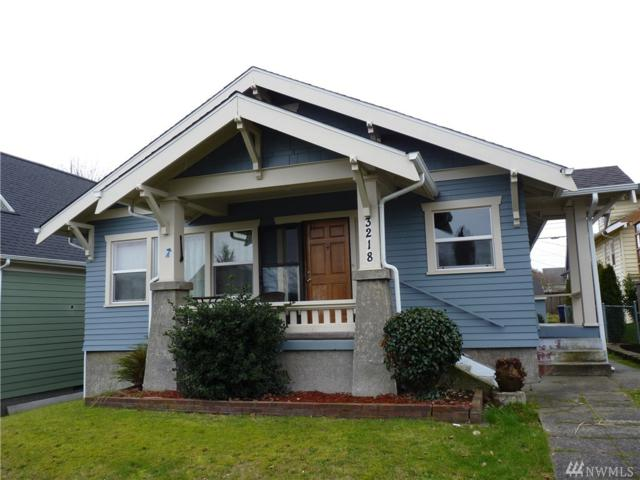 3218 6th Ave, Tacoma, WA 98406 (#1233758) :: Homes on the Sound