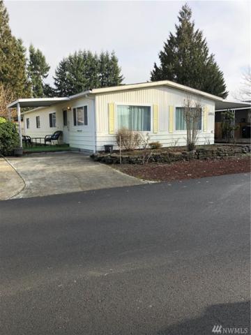 5532 Chelan Lane SE #47, Lacey, WA 98503 (#1233761) :: Keller Williams Realty