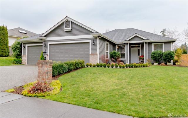 2205 50th St Ct NW, Gig Harbor, WA 98335 (#1233774) :: Keller Williams Realty