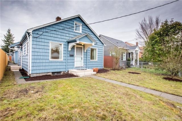 5620 S Lawrence St, Tacoma, WA 98409 (#1233775) :: Alchemy Real Estate