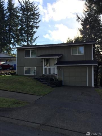 4822 S 49th St, Tacoma, WA 98409 (#1233793) :: Homes on the Sound