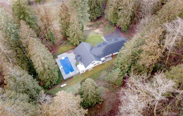 21633 SE 358th St, Auburn, WA 98092 (#1233794) :: Better Homes and Gardens Real Estate McKenzie Group