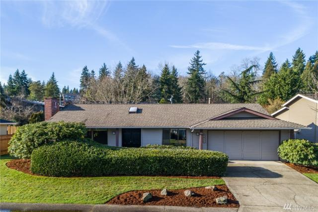 1517 179th Ave NE, Bellevue, WA 98008 (#1233803) :: Nick McLean Real Estate Group