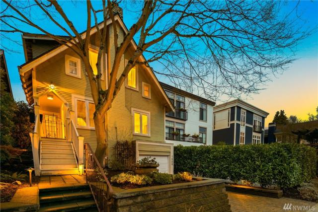 1509 Mcgilvra Blvd E, Seattle, WA 98112 (#1233808) :: Better Homes and Gardens Real Estate McKenzie Group