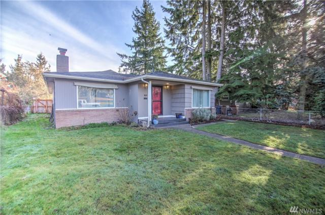 5111 S Asotin St, Tacoma, WA 98408 (#1233826) :: Keller Williams Realty