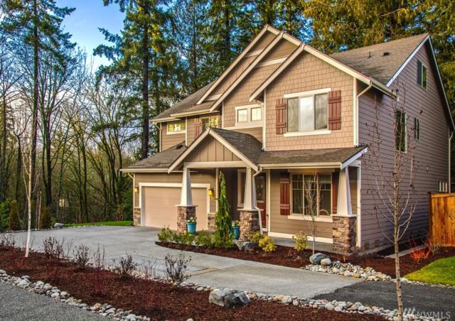 8710 NE 159th Ct, Kenmore, WA 98028 (#1233836) :: The DiBello Real Estate Group