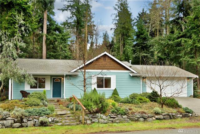 4019 Alder Ave, Freeland, WA 98249 (#1233854) :: Homes on the Sound