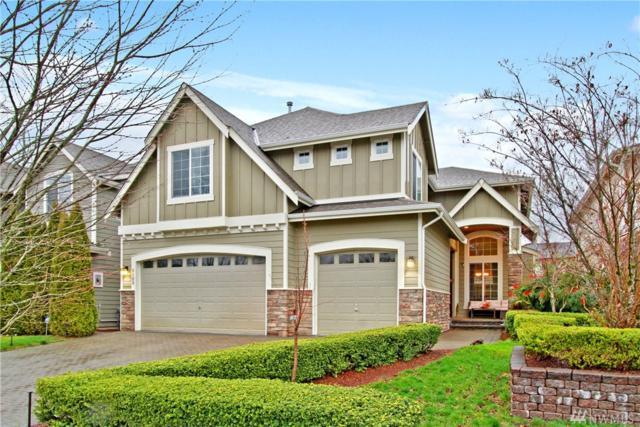 5120 NE 10th St, Renton, WA 98059 (#1233910) :: The DiBello Real Estate Group