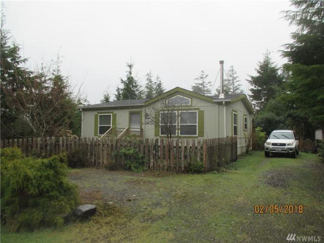 20601 Birch Place, Ocean Park, WA 98640 (#1233935) :: Homes on the Sound