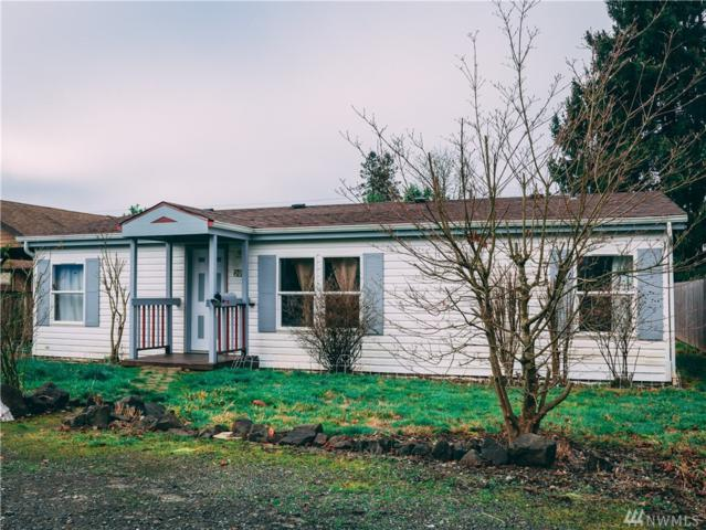 205 Milroy St NW, Olympia, WA 98502 (#1233937) :: Keller Williams Realty
