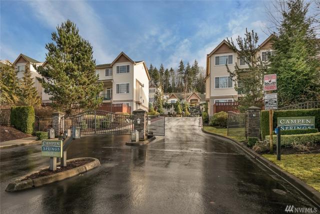 4771 Morris Ave S T301, Renton, WA 98055 (#1233940) :: The DiBello Real Estate Group