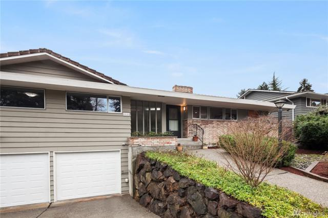 9830 40th Ave NE, Seattle, WA 98115 (#1233946) :: Homes on the Sound