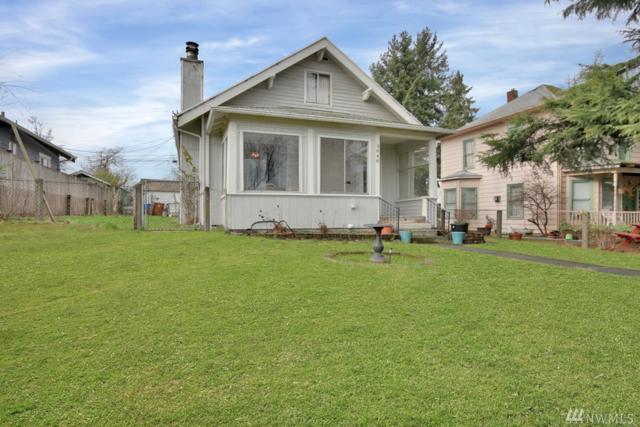 3848 E G St, Tacoma, WA 98404 (#1233950) :: Brandon Nelson Partners