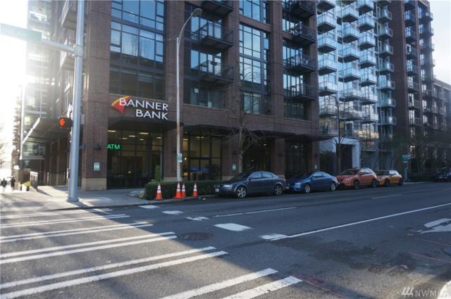 2911 2nd Ave (Unit 104/106), Seattle, WA 98121 (#1233956) :: Alchemy Real Estate