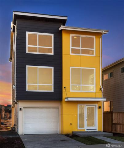 9911 6th Ave SW, Seattle, WA 98106 (#1233967) :: Homes on the Sound