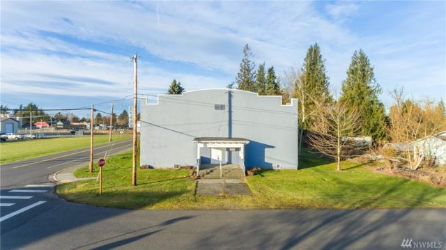 601 E Second St, Nooksack, WA 98247 (#1233969) :: NW Home Experts