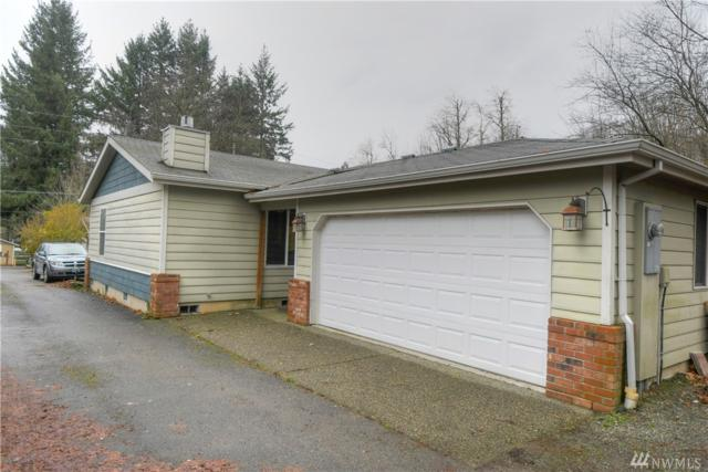 1712 Chambers St SE, Olympia, WA 98501 (#1234012) :: Homes on the Sound