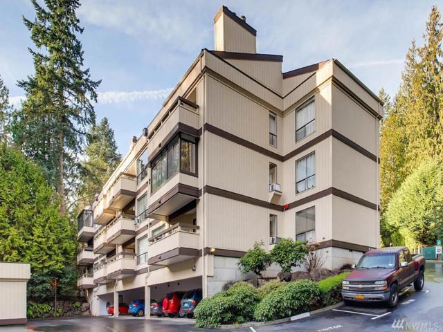 13741 15th Ave NE C6, Seattle, WA 98125 (#1234017) :: The DiBello Real Estate Group