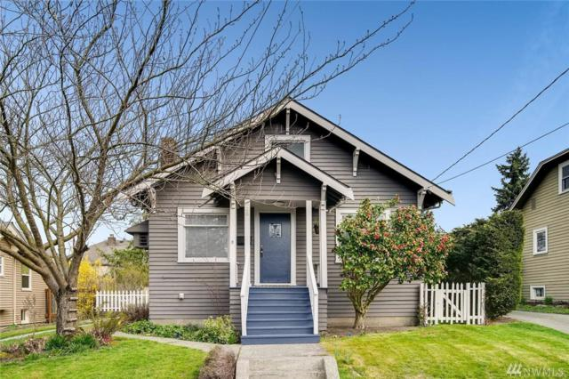 926 NW 58th St, Seattle, WA 98107 (#1234026) :: The Kendra Todd Group at Keller Williams